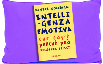 Intelligenza Emotiva (1996)