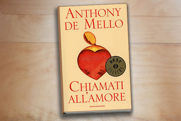 Chiamati all'Amore (2011)