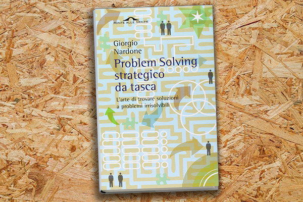 Problem solving strategico da tasca (2009)