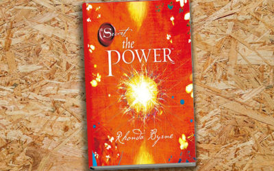 The Power (2011)