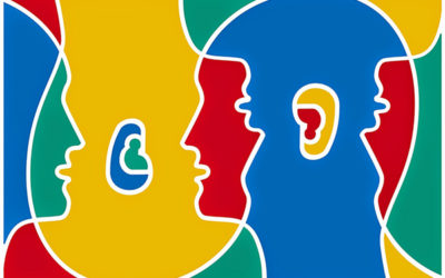 verbale, meta verbale e paraverbale