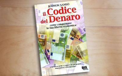 Il codice del denaro (2012)