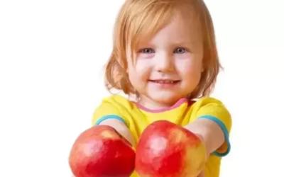 le due mele