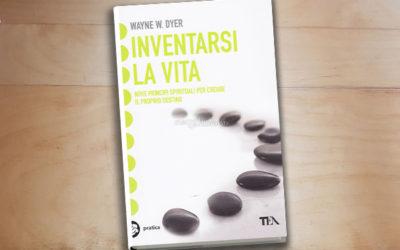 Inventarsi la vita (1997)