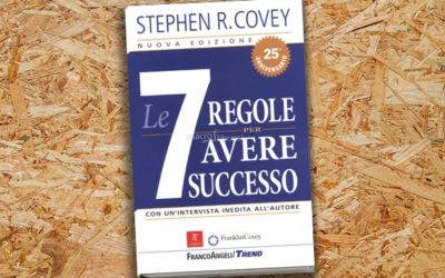 Le Sette Regole per Avere Successo (1989)