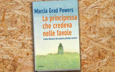 La Principessa che Credeva nelle Favole (1995)