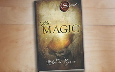 The magic (2012)