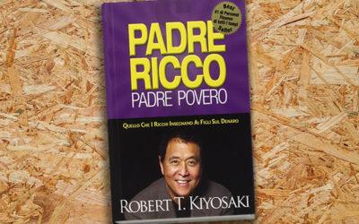 Padre ricco, Padre povero (1997)