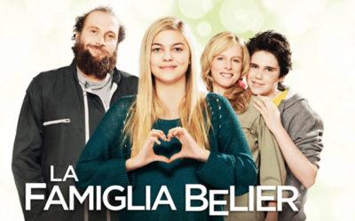 La famiglia Belier (2014)
