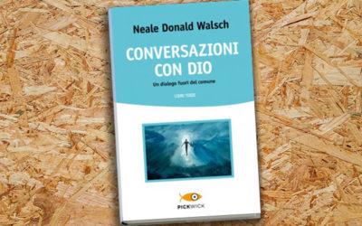 Conversazioni con Dio (1998)