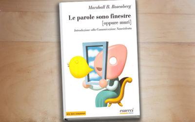 Le parole sono finestre (1998)