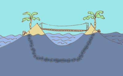 di ponti e di tunnel