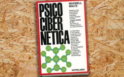 Psicocibernetica (1960)