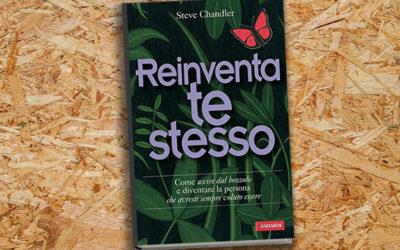 Reinventa Te Stesso (2009)