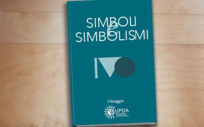 Simboli e Simbolismi