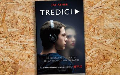 Tredici (2007)