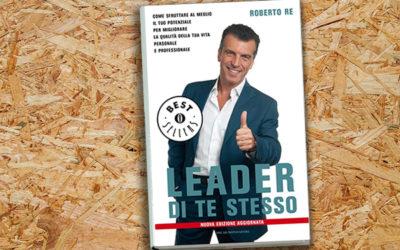 Leader di te stesso (2004)