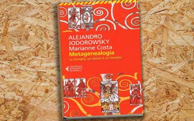 Metagenealogia (2011)