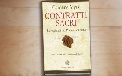 Contratti Sacri (2001)