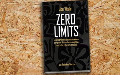 Zero limits (2009)