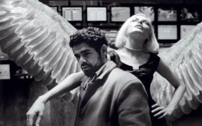 Angel A (2005)