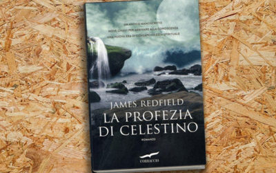la profezia di Celestino (1993)