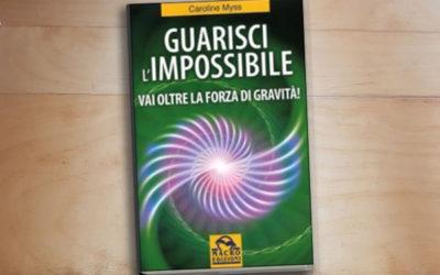 Guarisci l'impossibile (2009)