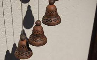 il rintocco delle campane