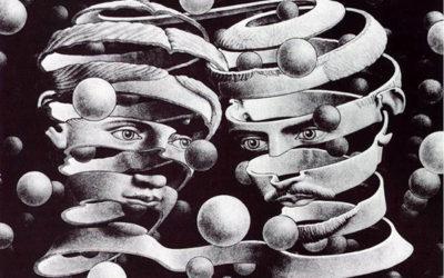 tre livelli di percezione