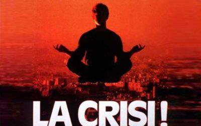 La crisi! (1992)