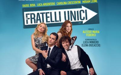 Fratelli unici (2014)