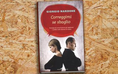 Correggimi se sbaglio (2005)