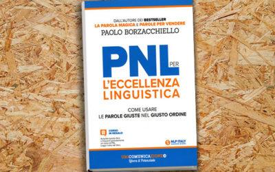 PNL per l'Eccellenza Linguistica (2018)