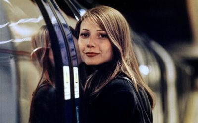 Sliding doors (1998)