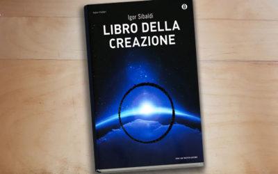 Libro della creazione (2016)