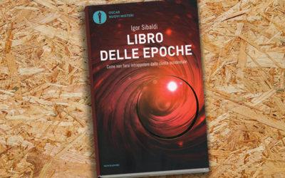 Libro delle epoche (2012)