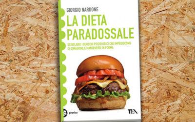 La Dieta Paradossale (2007)