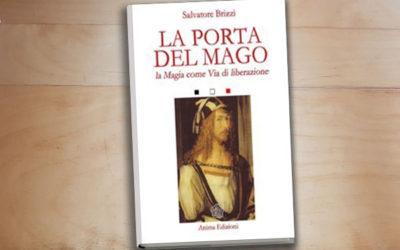 La Porta del Mago (2007)