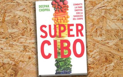 supercibo (2013)