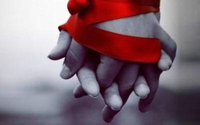 legami di amore