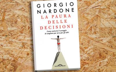 Paura delle decisioni (2014)