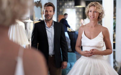 Due fidanzati per Juliette (2017)