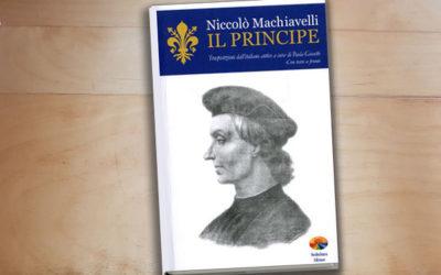Il principe (1513)
