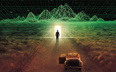 Il tredicessimo piano (1999)