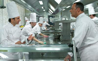 Chef (2012)