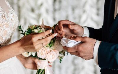 chi sposare
