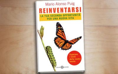 Reinventarsi (2011)
