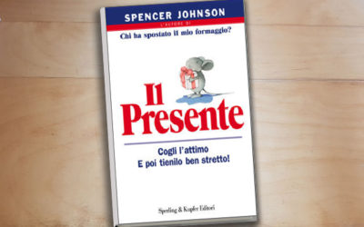 Il presente (2004)