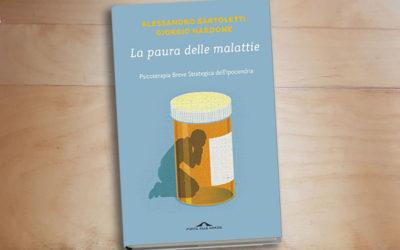 La paura delle malattie (2018)