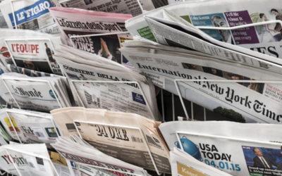 filtrare le notizie
